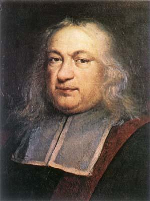 Pierre de Fermat (* in der zweiten Hälfte des Jahres 1607 in Beaumont-de-Lomagne, Tarn-et-Garonne; † 12. Januar 1665 in Castres)