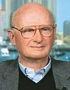 Harry Max Markowitz (* 24. August 1927 in Chicago, [Source: MarketsWiki)