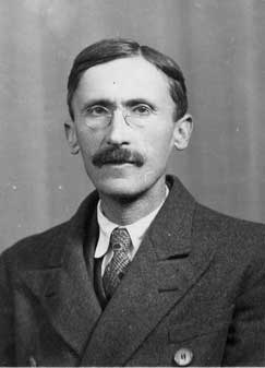 Paul Pierre Lévy (* 15. September 1886 in Paris, † 15. Dezember 1971 in Paris)