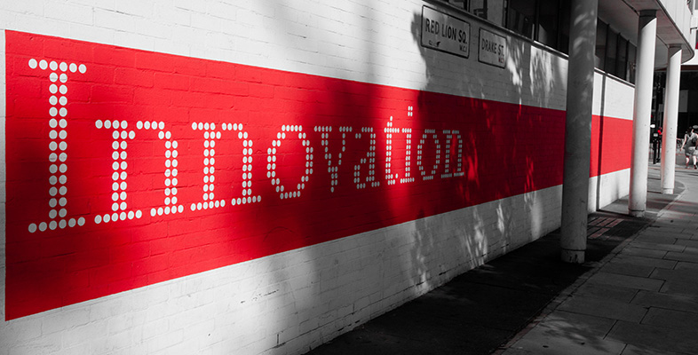 The concept of innovation